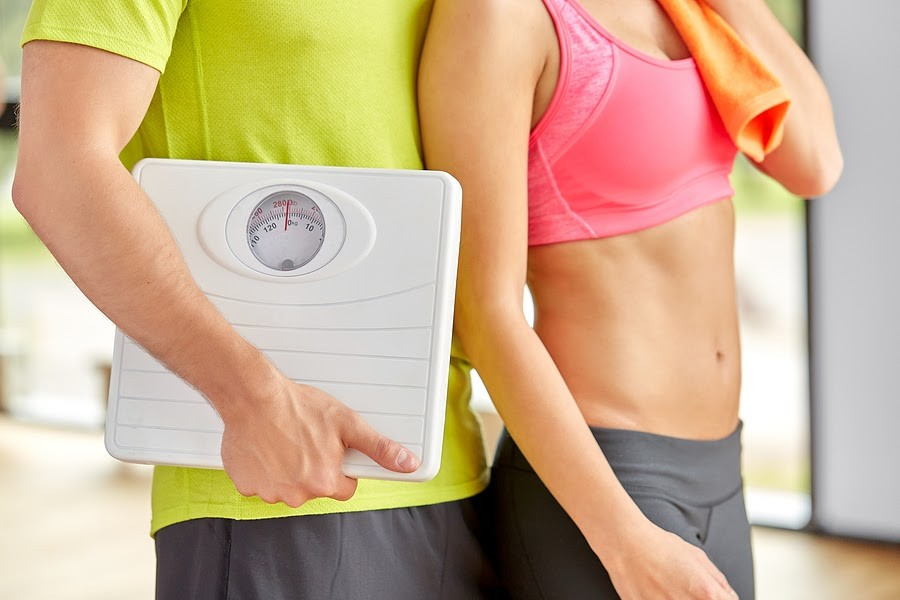 Whether Fat Loss Supplements Are Reliable For Gaining Fitness
